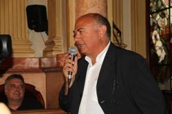 Josep Ibars va prendre possessió del càrrec de Defensor de la ciutadania a VNG el mes de juny
