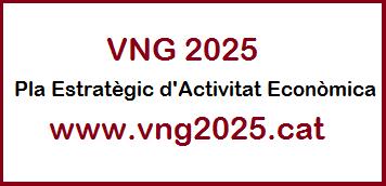 Web PEAE VNG 2025