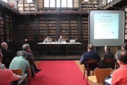 Conferència Aula Molas2