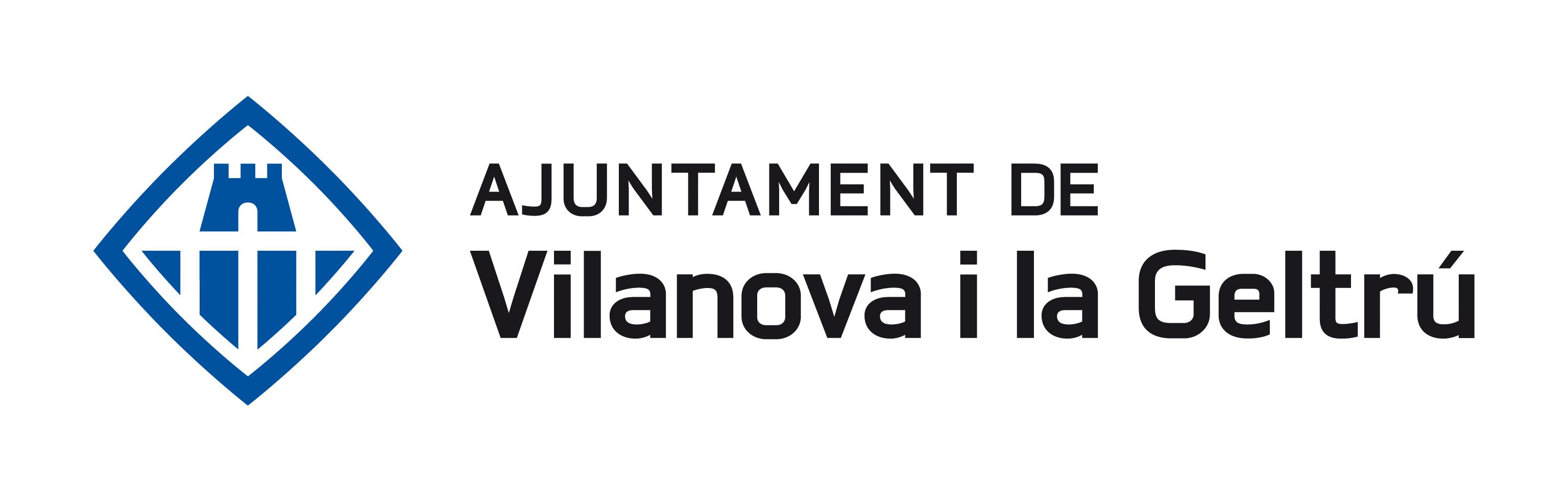 vilanova ajuntament: