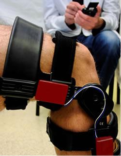 Prototipus de sensor corporal