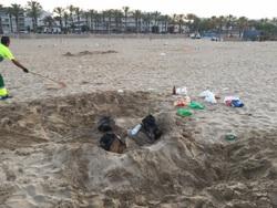 Sant Joan 2015, platges3 a 250