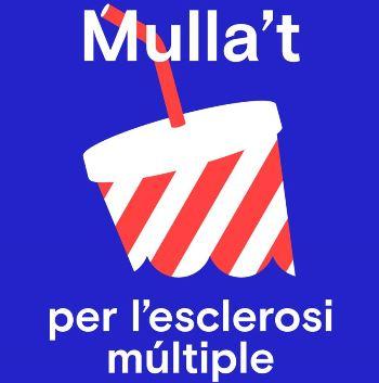Mulla't