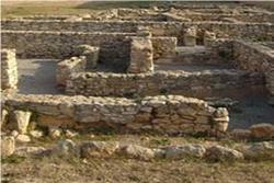 Una de les activitats d'aquest cap de setmana és la visita a Adarró