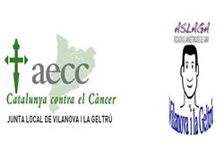 La conferència és oberta al públic, i pretén informar sobre el perill que representen el tabac i l'alcohol per la salut