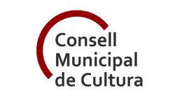 La Regidoria convida els interessats a la sessió de dimecres