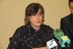 Marijó Riba