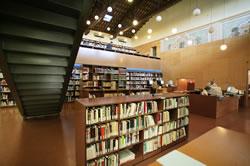 Comencen les activitats de tardor a les biblioteques municipals