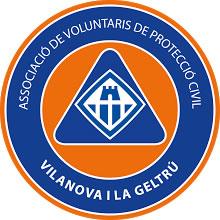 Associació voluntaris protecció civil VNG