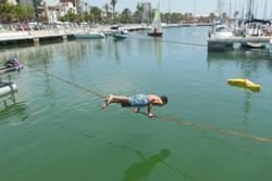 Equilibris Waterline