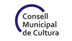 El Consell impulsarà el debat i la reflexió sobre l'estat de la cultura a VNG