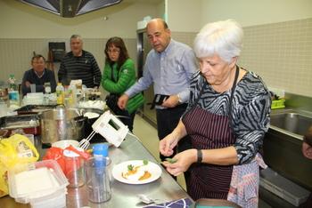 Balanç 2016 centres civics 2