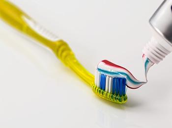 L'IMET serà punt de recollida de productes d'higiene personal