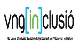Tota la informació al voltant de la inclusió social es pot trobar a la pàgina web www.vnginclusio.cat