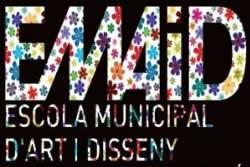 La mostra artística 'Flors' estarà del 15 al 26 de gener a la Joan Oliva