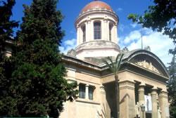 La biblioteca Víctor Balaguer acollirà la presentació de la publicació