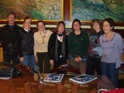 Ajuntament i entitats han treballat conjuntament per fer el programa d'activitats