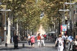 Les propostes han de ser sobre temes d'interès general de la ciutat