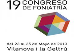 El Congrés reunirà experts de tot l'estat espanyol, que aprofitaran per conèixer la ciutat amb activitats lúdiques
