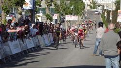 La Clàssica va aplegar alguns dels millors ciclistes del moment