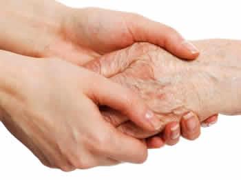 L'objectiu és tenir cura dels cuidadors