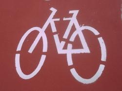 La voluntat és sumar prop de 2 quilòmetres i mig als 10 quilòmetres de carril bici ja existents