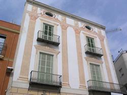 Les obres de reforma i de restauració d'objectes segueixen el seu ritme
