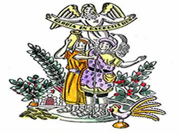 La Vitrina de gener ja es pot veure aquests dies
