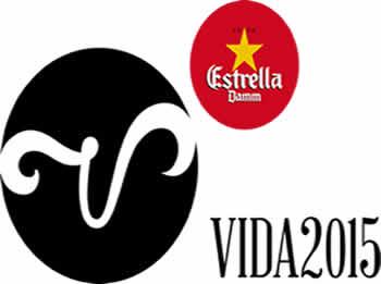 El Vida Festival se celebra els dies 2, 3, 4 i 5 de juliol