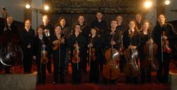 Orquestra de Cambra del Garraf