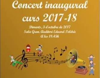 Concert ECMM