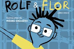Rolf&Flor