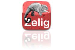 Imatge del taller Zelig