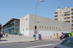 canvis en el funcionament de la piscina municipal de vng