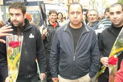 Curs català Sant Jordi