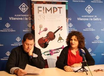 FIMPT 1
