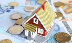 El pagament de l'Impost Sobre els Béns Immobles és un dels més costosos per la ciutadania