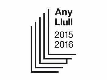 L'Any Llull commemora el setè centenari de la mort de Ramon Llull