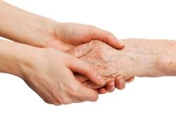 L'objectiu és millorar la qualitat de vida de les persones cuidadores
