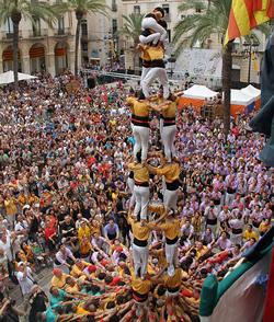 Els Bordegassos van fer el seu primer 4 de 8 de la temporada, que no van poder descarregar