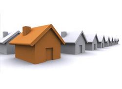 A Vilanova i la Geltrú hi ha una vintena d'habitatges destinats a persones desnonades