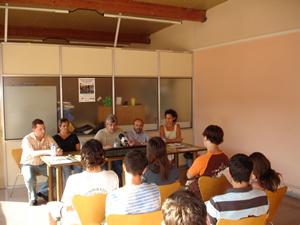 Aquest diumenge se celebrar el campionat de catalunya edats de nataci sincronitzada - Piscina municipal mataro ...
