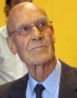 Francesc Roig Toqués