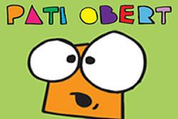 El projecte Pati Obert funciona durant tot l'any, excepte al mes d'agost