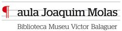 Logo Aula Molas