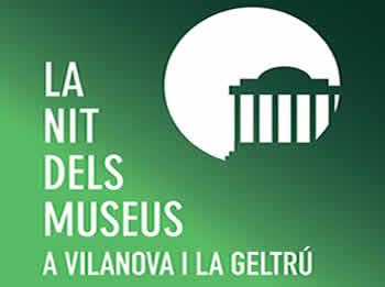 La Nit dels Museus inclou programació musical