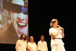 Presentació FM Marijó Riba