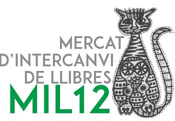 MIL 12