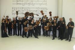 La Camerata ja prepara també el concert de Sant Esteve