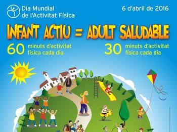 Les activitats al CEM Parc del Garraf són gratuïtes